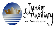 Junior Auxiliary of Collierville